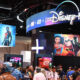 Disney Plus anuncia painéis da Comic Con @Home
