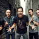 Simple Plan anuncia a saída de David Desrosiers da banda