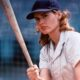 Amazon Studios anuncia série A League of Their Own