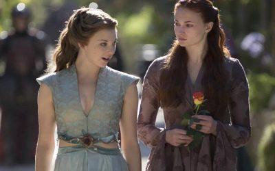 GIRL POWER | 33 Maiores curiosidades sobre as mulheres de Game of Thrones!