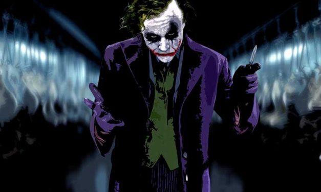 MEDO | 13 sinais de que você pode ser um psicopata!