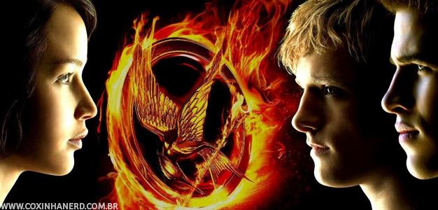 Os 20 filmes mais pirateados em 2014!