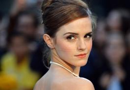 Os brilhos da carreira de Emma Watson!