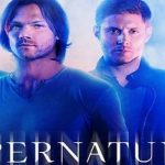 Supernatural – There's no place like home