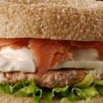 3 sanduíches que você precisa fazer em casa!