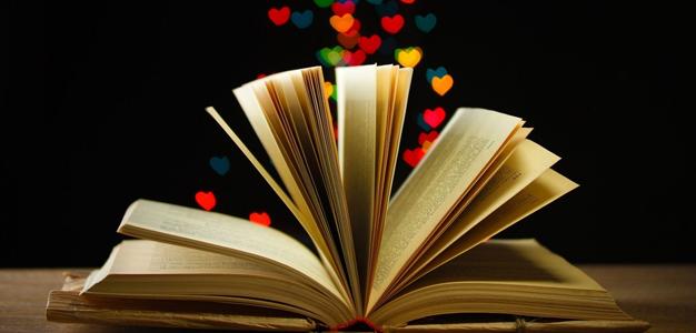 Você quer ganhar livros de presente em 2016?