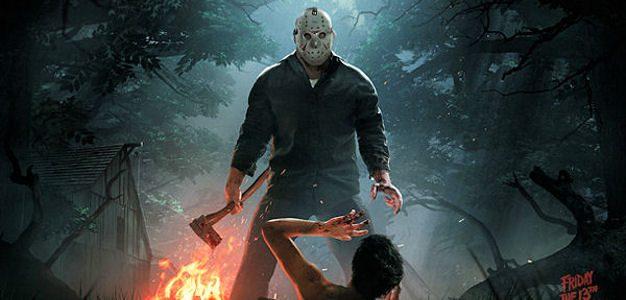 Jogos de terror para te dar medo em 2016!