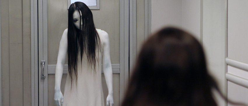 FILMES | 7 filmes de terror japonês pra acabar com suas noites de sono!