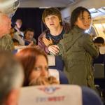 Fear The Walking Dead: Flight 462 – Mais um spin-off!