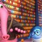Indicados ao #Oscar2016 – Melhor animação!