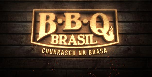 BBQ Brasil – Churrasco na Brasa está chegando ao SBT!