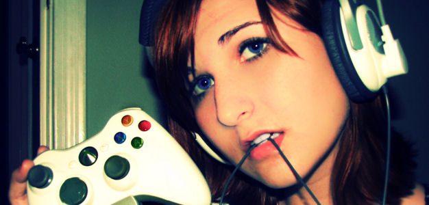 Como desmascarar um fake gamer!