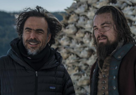 Indicados ao #Oscar2016 – Melhor diretor e categorias coadjuvantes!
