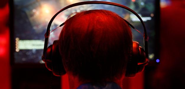 Games: oportunidades e ameaças de um setor em expansão!