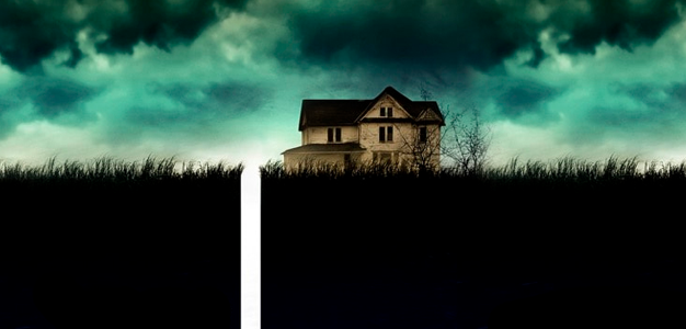 Novo trailer e imagens de Rua Cloverfield, 10!