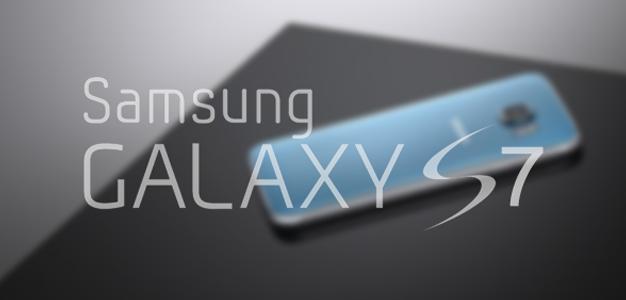 Samsung tem design sofisticado em novos aparelhos!