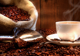 Descubra as verdades sobre o café!