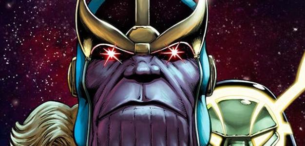 e063f0d1aa1 Conheça e descubra curiosidades sobre Thanos!