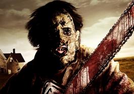 Halloween Horror Nights® na Universal Studios Florida®!