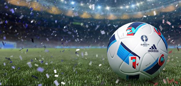 Sugestão UCI: Bolshoi e UEFA no fim de semana!