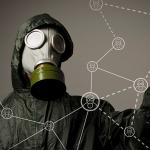 Telegram e Gmail são as tecnologias mais usadas por terroristas!