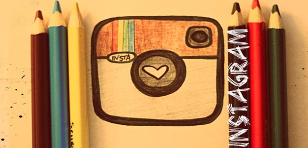 Como conviver com o Instagram?