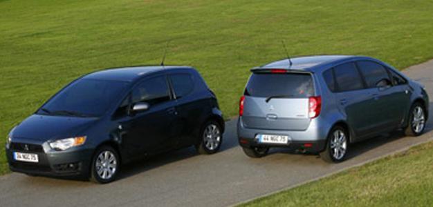 A indústria automotiva evolui e apresenta novidades!