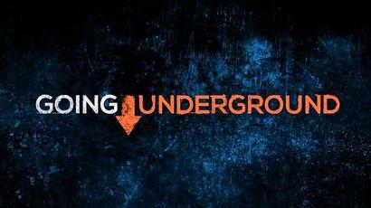 Dez Bandas do Underground Brasileiro que você precisa conhecer!