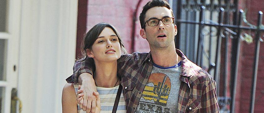 Filmes | Os longas românticos que seu namorado não vai reclamar!