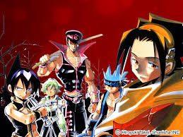 ANIMES | Você precisa ver esses 10 animes de terror!