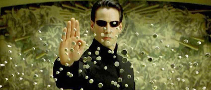 Os 5 melhores filmes sobre tecnologia da VIDA!