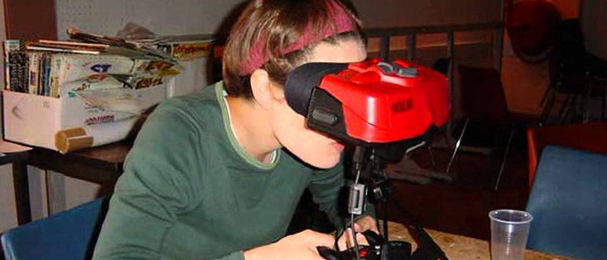 TECNOLOGIA | Invenções que vale a pena todo mundo conhecer!