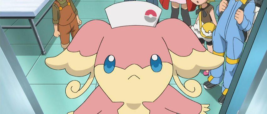 Não é só um jogo, Pokémon GO salvou vidas!