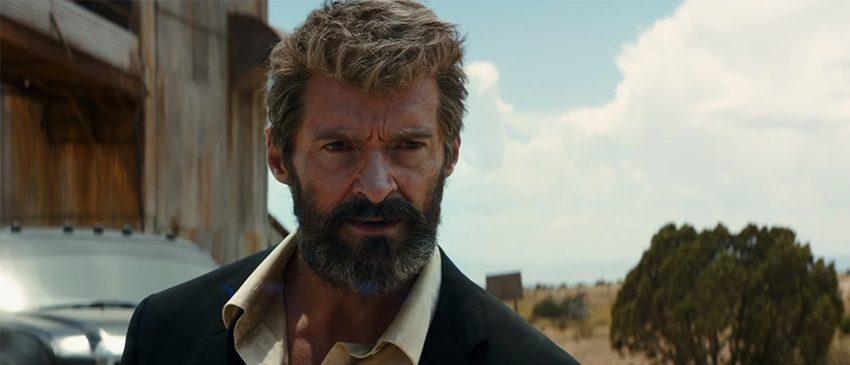 Diretor de Logan fala sobre o filme e a música do trailer!