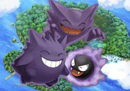 Pokémon especial, candies em dobro e muito mais em evento de Pokemón Go!