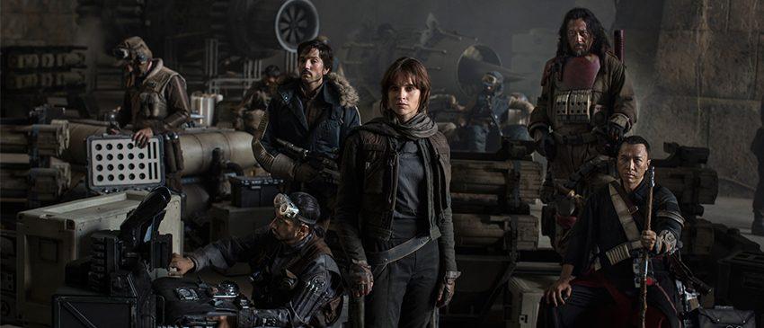 A Sony deixa você dentro do universo de Star Wars!