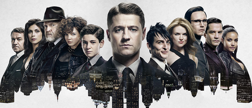 OMG! Importante personagem pode morrer em Gotham!