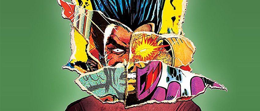Charles Xavier pode aparecer na série Legion!