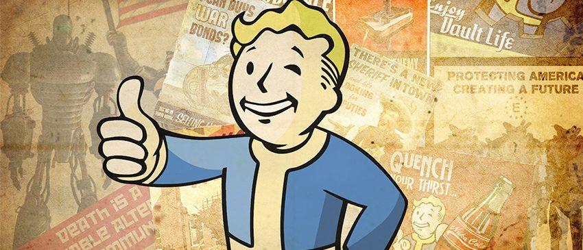 Jogos Skyrim e Fallout 4 terão suporte a mods no PS4!