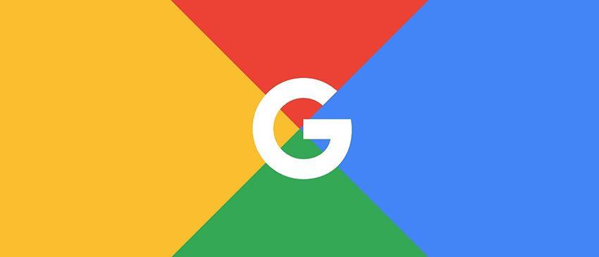 Gboard é o app que você irá querer usar!