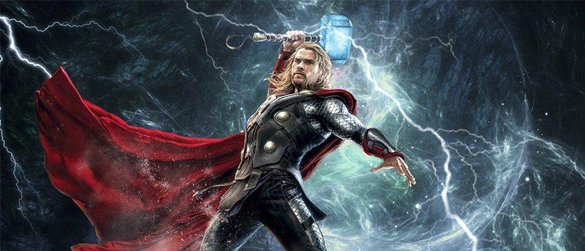 Thor: Ragnarok não terá ligação com os outros filmes?