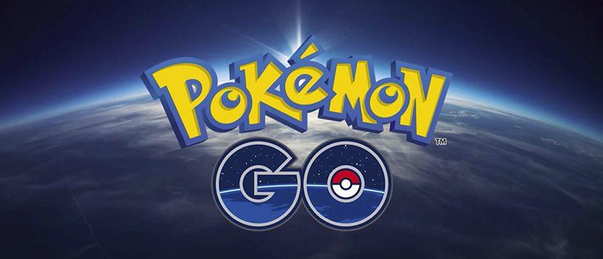 Polêmica! Niantic muda sistema de spawn em Pokémon GO!
