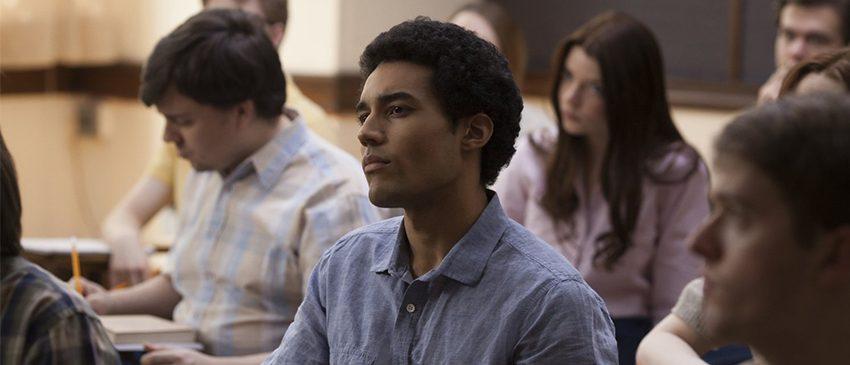 Barry, filme sobre a juventude de Barack Obama ganha teaser!
