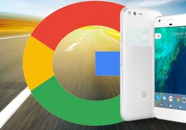 Google anuncia 2 incríveis novos celulares!