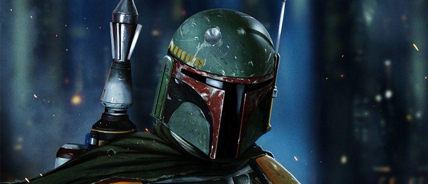 Darth Vader ou Coringa? Quais vilões amamos mais?