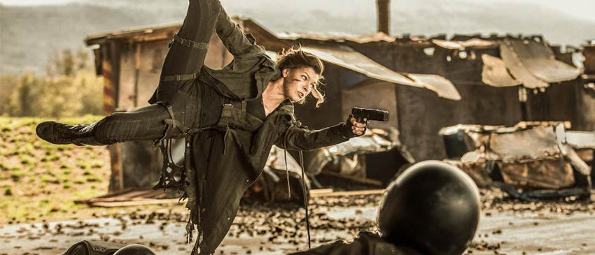 Ansiedade define: Sony Pictures confirma presença na CCXP!