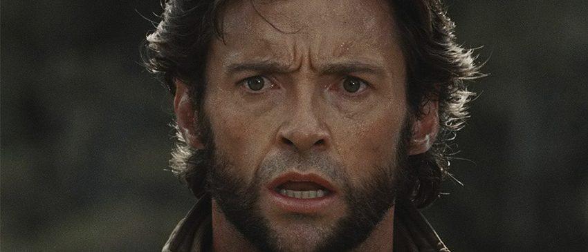 Wolverine larga a vida de X-men e vira cantor!