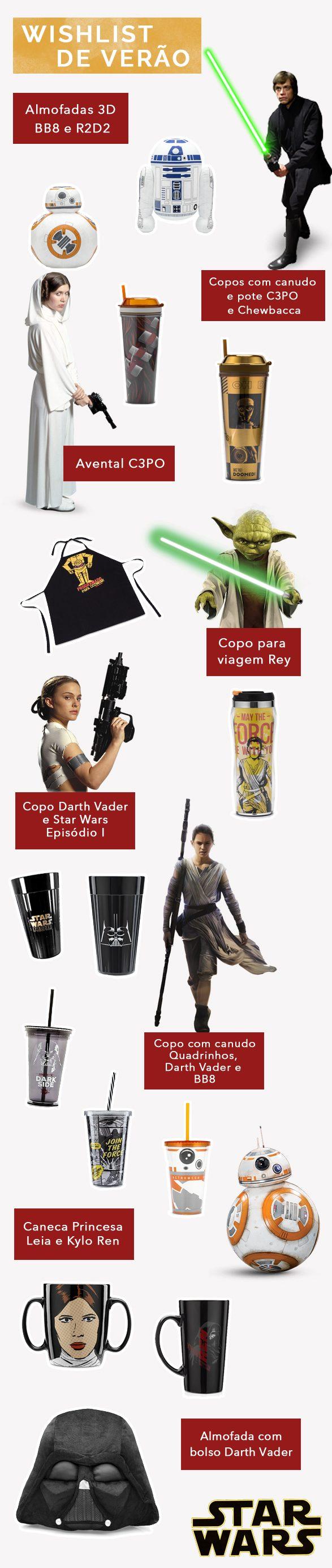 desejo-nerd-imaginarium-star-wars