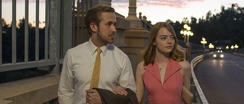 Novo trailer de La La Land faz você dançar!