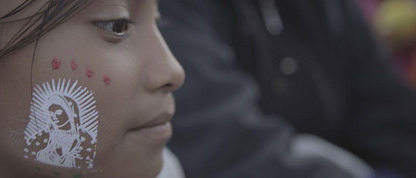 O documentário Marias é um presente para nós!